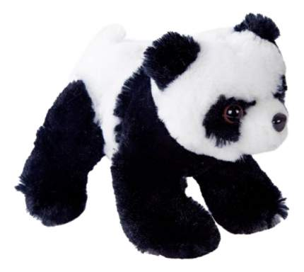 Мягкая игрушка Fluffy Family Панда 18 см 681441