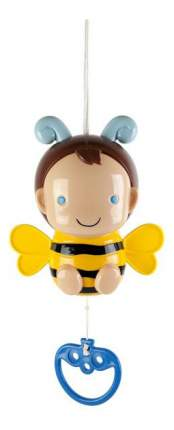 Подвесная игрушка Жирафики Пчелка Софи