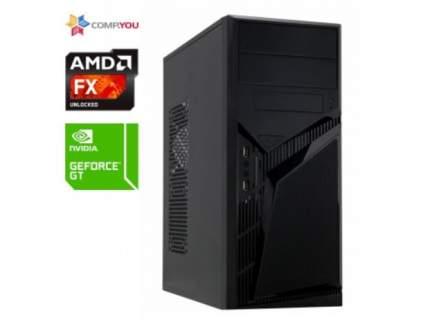 Системный блок CompYou Home PC H557 (CY.409054.H557)