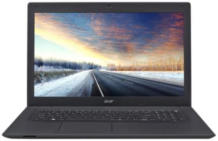 Ноутбук Acer TravelMate P2 TMP278-M-39EF NX.VBPER.012