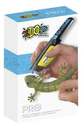 Ручка 3D Redwood Ventures PRO для профессионалов IDO3D Pro Pen 164025