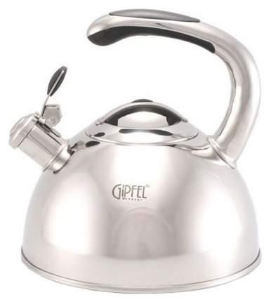 Чайник для плиты GIPFEL 1122 2.5 л