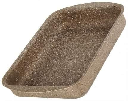 Противень TimA Art Granit AT-3123 Бежевый
