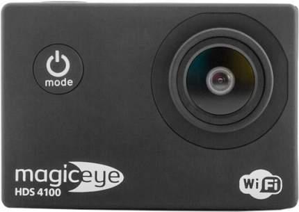 Экшн камера Gmini MagicEye HDS4100 Black