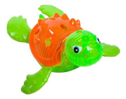 Набор Играем в воде Черепаха Bondibon вв2438
