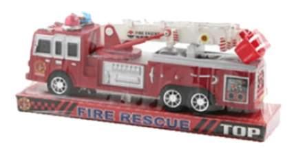 Пожарная машина Fire Rescue Gratwest Б28593