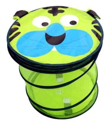 Корзина для игрушек Тигр/Мишка Ф31202 Shenzhen Toys