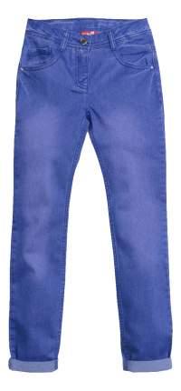 Джинсы Pelican голубые р.122