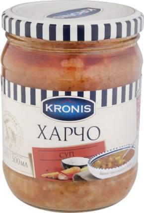 Суп Kronis харчо 440 г