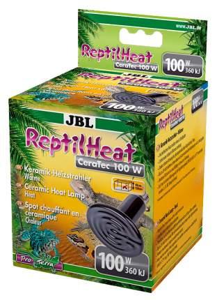 Обогреватель для террариума JBL 100W JBL7117400