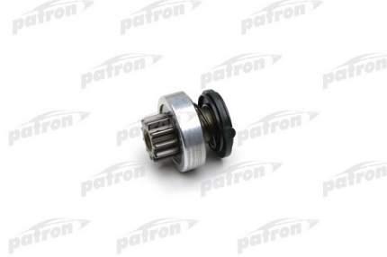 Бендикс стартера PATRON P1011058