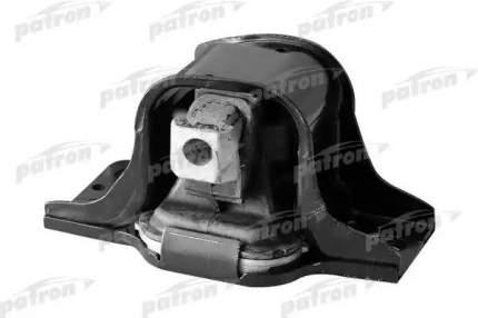 Опора двигателя PATRON PSE3312