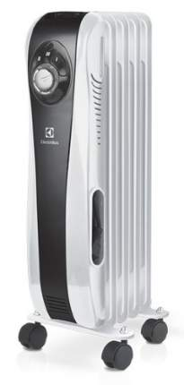 Радиатор Electrolux  Sport Line EOH/M-5105N