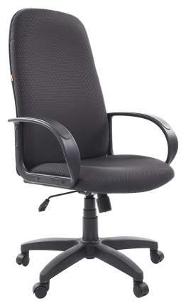 Кресло руководителя CHAIRMAN 279 JP15-1 00-01138104, серый