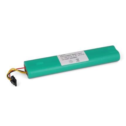 Аккумулятор для робота-пылесоса Neato Botvac 70e, 75, 80, 85. 12V (TOP-NTBTV-30)
