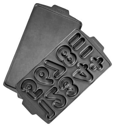 Сменная панель для мультипекаря Redmond RAMB-40