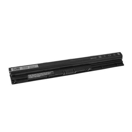Аккумулятор для ноутбука Dell Inspiron 14 5000, 15 3000, Vostro 3459 Series. 14.8