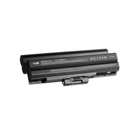 Аккумулятор для ноутбука Sony Vaio VGN-AW, VGN-CS, VGN-FW, VPC-CW, VPC-M, VPC-SR