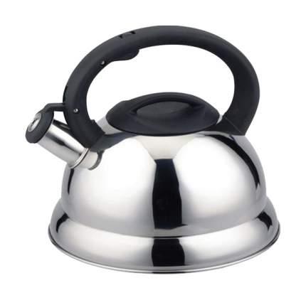 Чайник для плиты Bohmann BHL-872 3.5 л