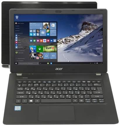 Ноутбук Acer TravelMate TMP238-M-718K NX.VBXER.016