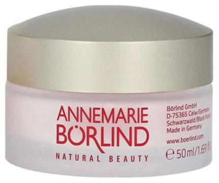 Крем для лица Annemarie Borlind System Absolute Night 50 мл