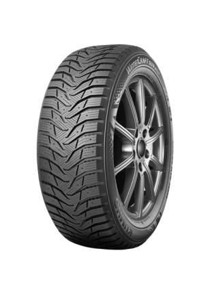 Шины Kumho WinterCraft SUV Ice WS31 235/55 R18 104T (до 190 км/ч) 2232683