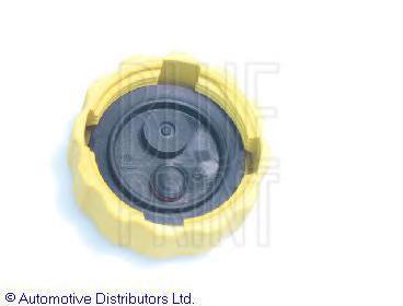 Крышка бачка расширительного Blue Print ADG09901
