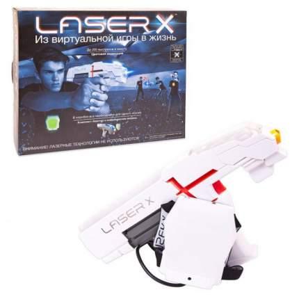 Набор abtoys игровой laser x