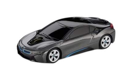 Мышь BMW i8 80292413009