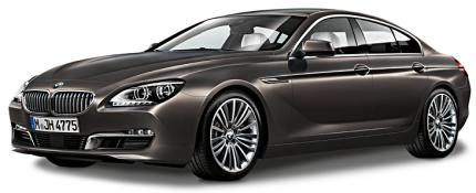 Коллекционная модель BMW 80432218742