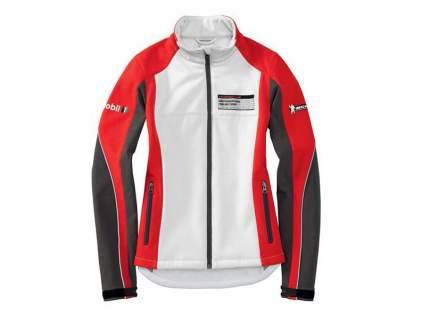 Оригинальные куртки и жилеты Porsche WAP8010XS0F