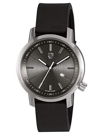 Наручные часы Porsche WAP0700020G