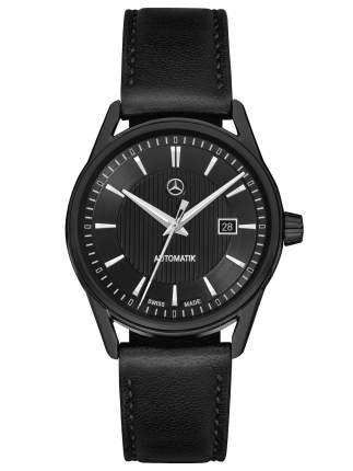 Наручные часы Mercedes-Benz B66953107