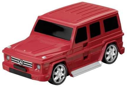 Чемодан Mercedes-Benz B66954102
