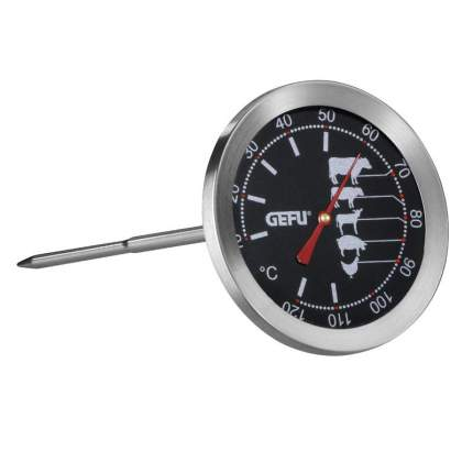 Термометр Gefu 21880 120 °C