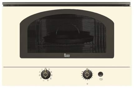 Микроволновая печь соло TEKA MWR 22 BI VB 40586302