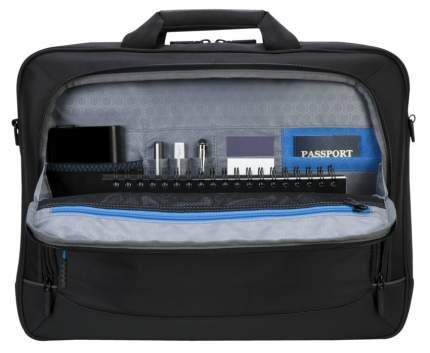 "Сумка для ноутбука 14"" Dell 460-BCBF черная"