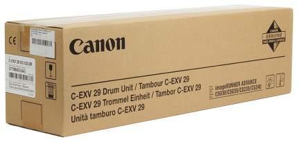 Фотобарабан Canon C-EXV29 для IR C5030, C5035 серий , Цветной
