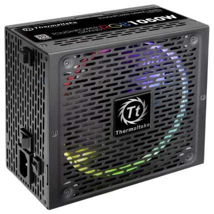 Блок питания компьютера Thermaltake Toughpower Grand RGB 1050W TPG-1050F1FAP