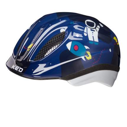Шлем детский KED Meggy Trend Universe S