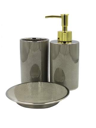 Комплект настольный для ванн BATH PLUS NEBEL W-CE1725AA-SET3