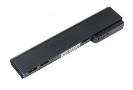 """Аккумулятор Pitatel """"BT-1404H"""" для ноутбуков HP ProBook 6360b/6460b/6465b/6560b EliteBook"""