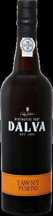 Dalva Tawny Porto C. Da Silva