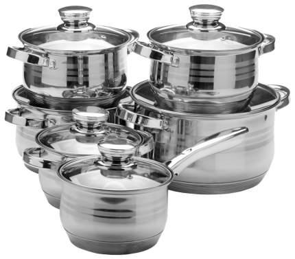 Набор посуды Mayer & Boch MB-27290