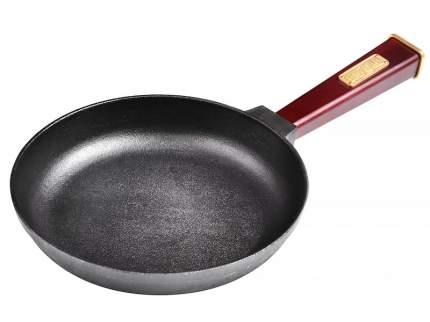 Сковорода BRIZOLL 20 см 02035-Р2