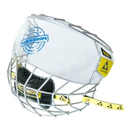 Стекло для шлема Fischer CONVEX17