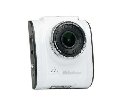 Видеорегистратор Blackview Z11 White