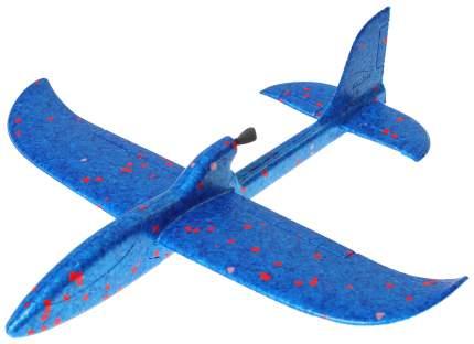 """Самолёт """"Полёт"""" Sima-Land"""