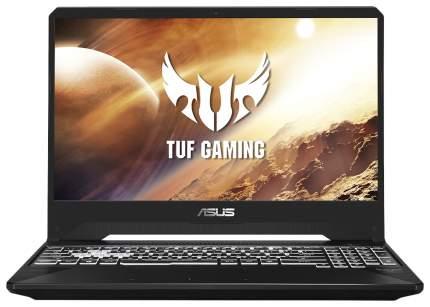 Ноутбук ASUS FX505DV-AL072T