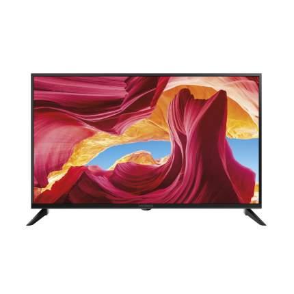 LED Телевизор Full HD HYUNDAI H-LED43ET3003